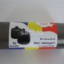 50x60 30L - 30b - negru1