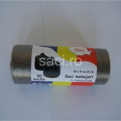 50x70 35L - 30b - negru4