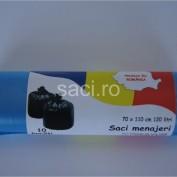 70x110 120L - 10b - albastru1