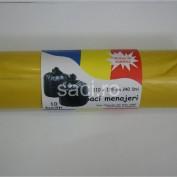 110x125 240L - 10b - galben