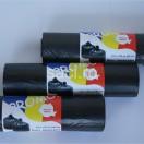 110x125 240L - 10b - negru5