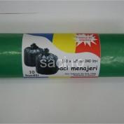110x125 240L - 10b - verde