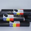 50x70 35L - 20b - negru
