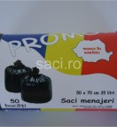 50x70 35L - 50b - negru3
