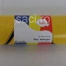 60x80 60L - 20b - galben