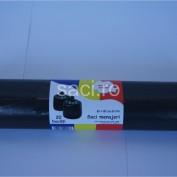 60x80 60L - 20b - negru