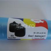 60x80 60L - 20b - albastru1