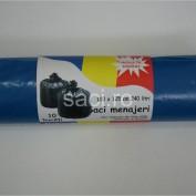 110x125 240L - 10b - albastru