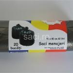 60x80 60L - 20b - negru 7