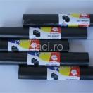 70x108 120L - 10b - negru4