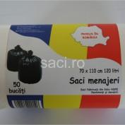 70x110 120L - 50b - alb1