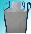 big_bag_tub_incarcare_descarcare
